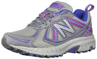 New Balance 410: Must-Haves on Sale at $41.99   Stylight