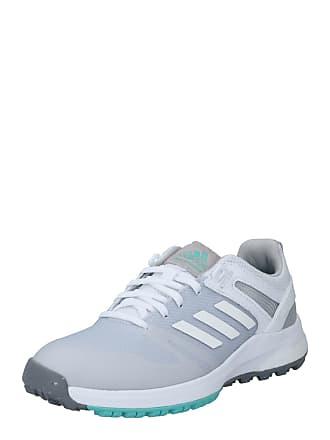 adidas Golf Scarpa sportiva bianco / opale / grigio