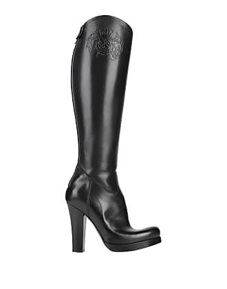 Laarzen van Alberto: Nu tot −73% | Stylight
