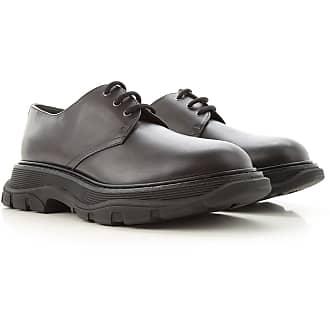 Zapatillas De Alexander Mcqueen Compra Desde 282 00 Stylight