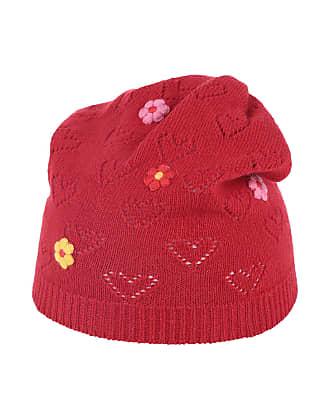 Bestsocks Mode Masque Visage R/ésistant au Soleil Mode Bandana Chapeaux pour Hommes et Femmes Gris Rouge Plaid