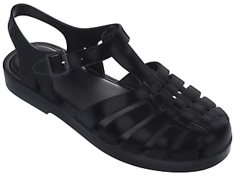 Melissa Sandals: Must-Haves on Sale up