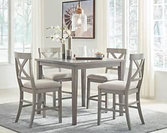 Ashley Furniture Dining Tables Browse 75 Items Now Up To 62 Stylight