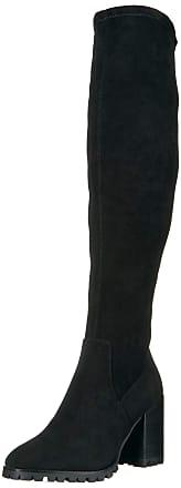 Steve Madden Thigh High Boots you can