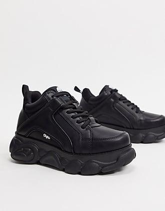 Buffalo Shoes / Footwear − Sale: up to