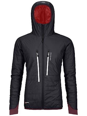Jacken Online Shop − Bis zu bis zu −69%   Stylight