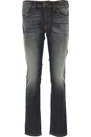 Para Hombre Compra Jeans De 10 Marcas Stylight