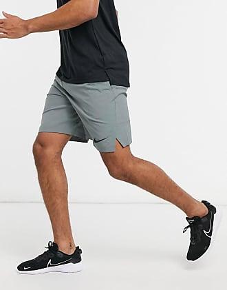 Nike Pantalones Gris Ahora Hasta 32 Stylight