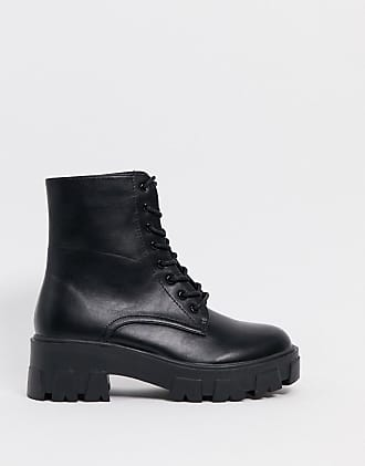 Raid Boots − Sale: up to −69% | Stylight