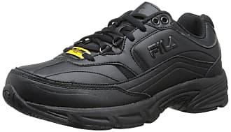 fila women's shoes sale