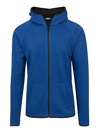 Blå Huvjackor: 148 Produkter & upp till −40% | Stylight