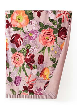 36 Coton Fhdang Decor Rose L/éopard Taie doreiller de Corps Coton Doux Lavable en Machine avec Fermeture /éclair Maternit/é Grossesse Pink/ Single 3ft