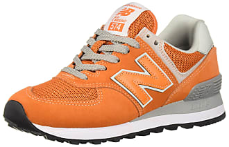 New Balance 574: Must-Haves on Sale at