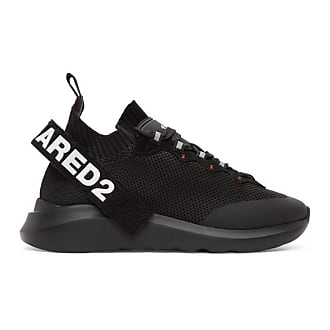 Dsquared2 Sneakers / Trainer − Sale: up