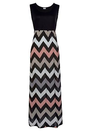 Dessa färger på klänningar passar din hårfärg | Stylight