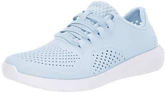 Women's Crocs Sneakers / Trainer: Now