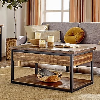 Carbon Loft Tables Browse 458 Items Now Up To 15 Stylight