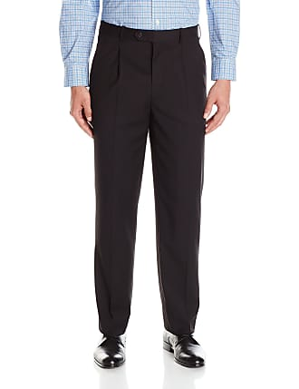Adolfo Mens Black Tonal Stripe Slim Fit Micro Tech Suit Jacket