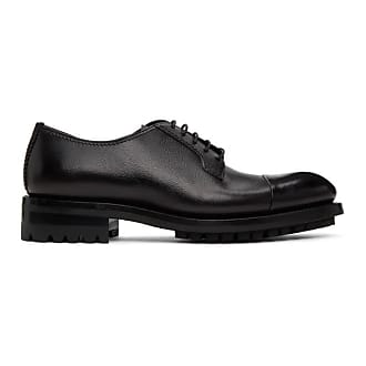 Brioni Shoes / Footwear you can''t miss
