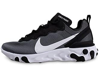 React Nike jusqu'à jusqu'à −55%   Stylight