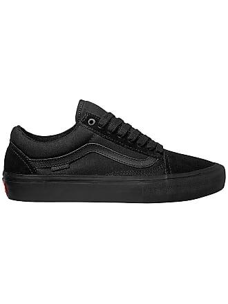 Chaussures D'Été Vans : Toutes les tendances 2021   Stylight