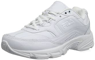 Fila Shoes / Footwear − Sale: up to −60