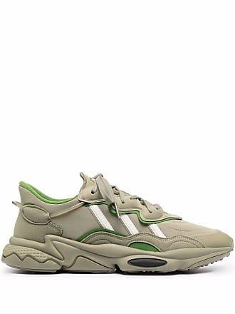 adidas Sneaker Ozweego