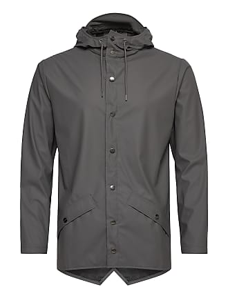 Rains Jakker: Kjøp opp til −60% | Stylight