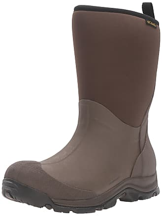 Columbia Boots for Men: Browse 160+