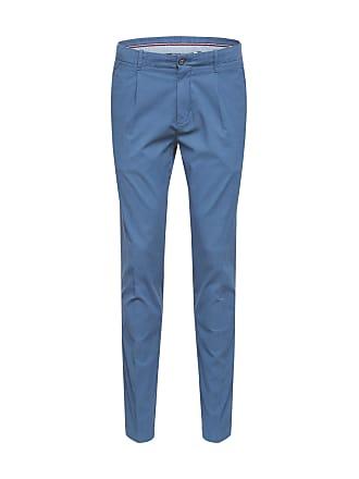 Pantalones Tommy Hilfiger Para Hombre 270 Productos Stylight