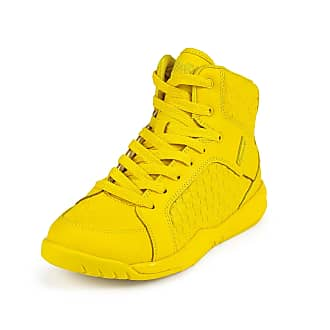 Zumba Shoes / Footwear − Sale: at USD