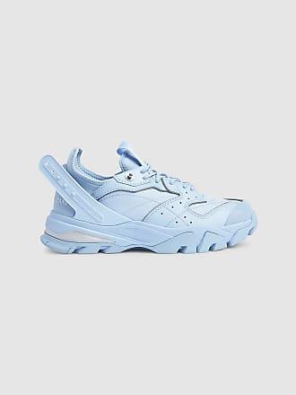 Calvin Klein Sommerschuhe In Blau 22 Produkte Stylight