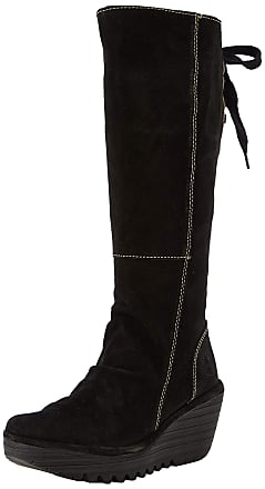 FLY London Boots you can''t miss: on