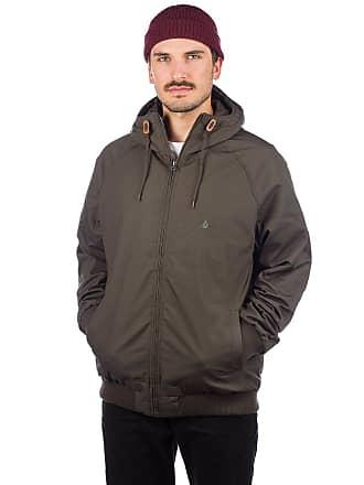 Herren Jacken von Volcom: bis zu −60% | Stylight