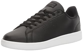 Adidas Advantage Summer Shoes for Men in Black: Browse 5 Products ...