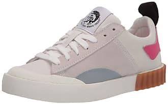 diesel shoes uk sale