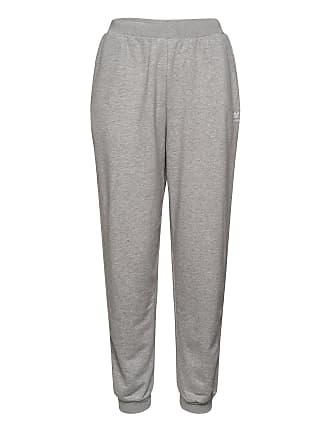Adidas Originals Joggebukser: Kjøp opp til −56% | Stylight