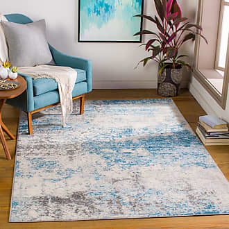 Artistic Weavers Home Accessories Browse 3259 Items Now At Usd 22 99 Stylight