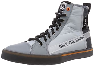 Diesel Shoes / Footwear − Sale: up to