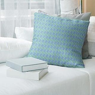 Pillows By Porch Den Now Shop Up To 15 Stylight