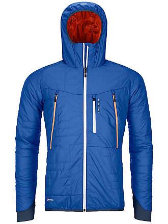 Ortovox Bekleidung: Shoppe bis zu −40% | Stylight