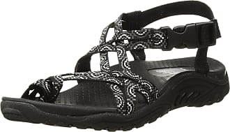 Skechers Sandals − Sale: up to −22