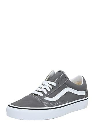 Chaussures Vans pour Femmes : Toutes les tendances 2021 | Stylight