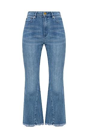 Jeans Rectos Compra 10 Marcas Stylight
