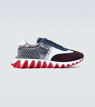 Christian Louboutin Sneakers / Trainer