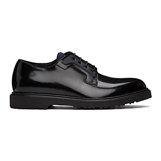 Paul Smith Derby Shoes − Sale: up to