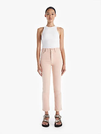 Pantalones Para Mujer En Rosa Ahora Hasta 70 Stylight