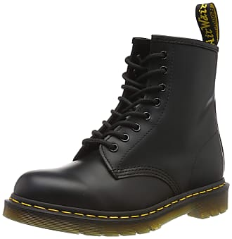 Dr. Martens Boots − Sale: up to −20