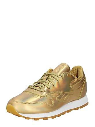 Chaussures Reebok pour Femmes - Soldes