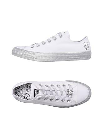 Sneakers Basse Converse: Acquista fino al −43% | Stylight